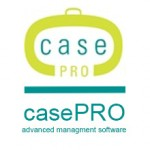 PGUK implement award winning new case management system