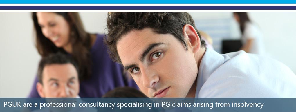 pguk-specialist-consultancy