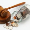 Increase in Court Fees of up to 600%