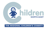 Children's North East Charity Event