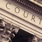 The Jackson Reforms and Insolvency Litigation